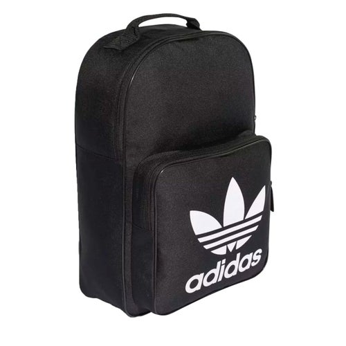 50fbecd7ffca Adidas Originals Classic Trefoil Backpack available from Surfdome