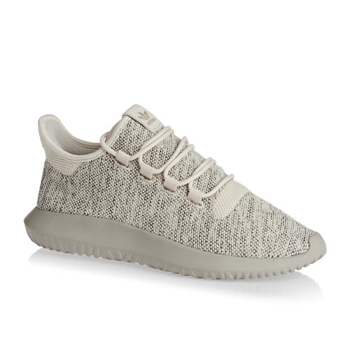Adidas Originals Tubular Shadow Knit Shoes available from Surfdome 9b74d1670b22