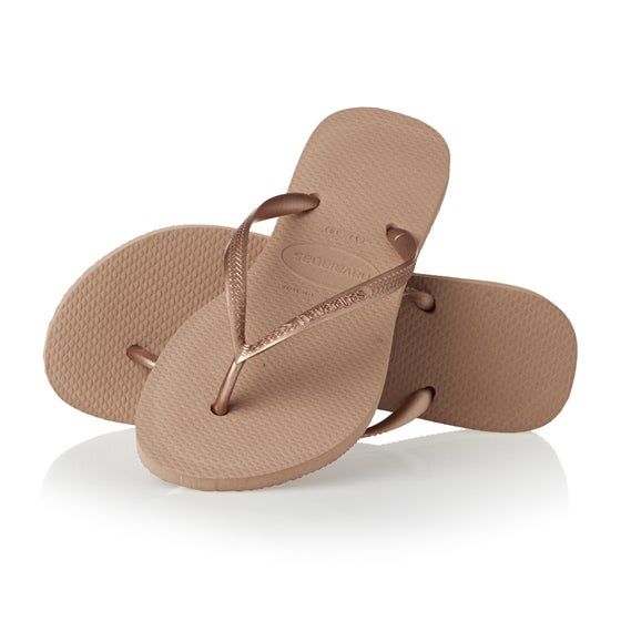 b5321db2542 Havaianas Flip Flops and Sandals - Free Delivery Options Available