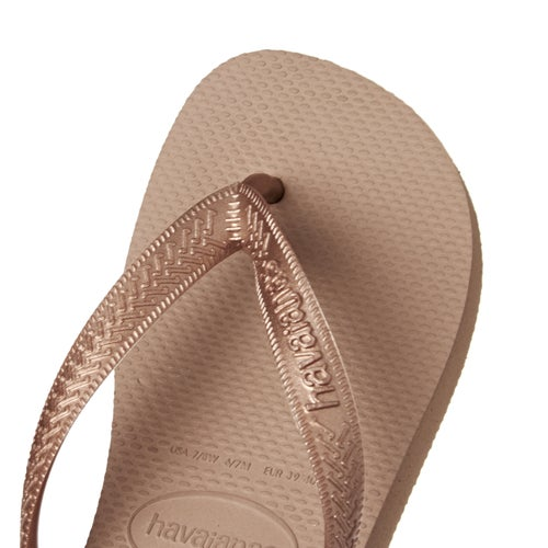 1f7e9b63af9 Havaianas Top Tiras Womens Sandals available from Surfdome