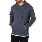 SWELL Night Moves Pullover Hoody - Ink