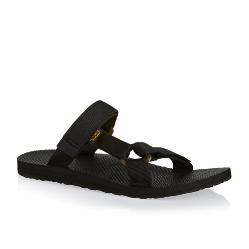 7f9fd0d7b44b6 Teva Universal Slide Sandals available from Surfdome