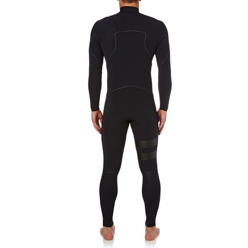 Hurley Advantage Max 4/3mm 2018 Chest Zip Wetsuit