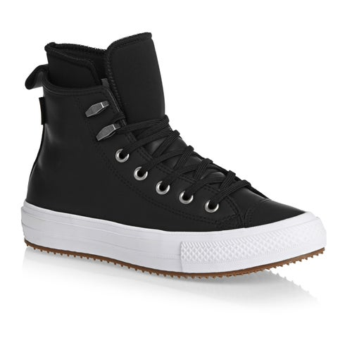 Converse Chuck Taylor All Star Waterproof Womens Shoes available ... 0cf944419
