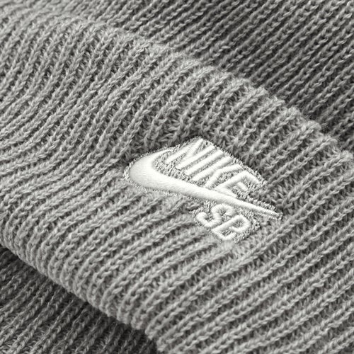 ca8448c87ec Nike SB Fisherman Beanie available from Surfdome
