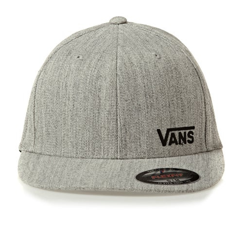 ccc374e06 Vans Splitz Cap - Free Delivery options on All Orders from Surfdome