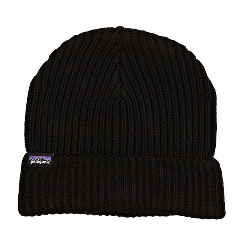 232d619991c Patagonia Fishermans Rolled Beanie available from Surfdome
