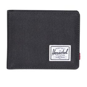 Herschel Supply Co - Bags   Backpacks - Free Delivery Options Available ea560fadd1