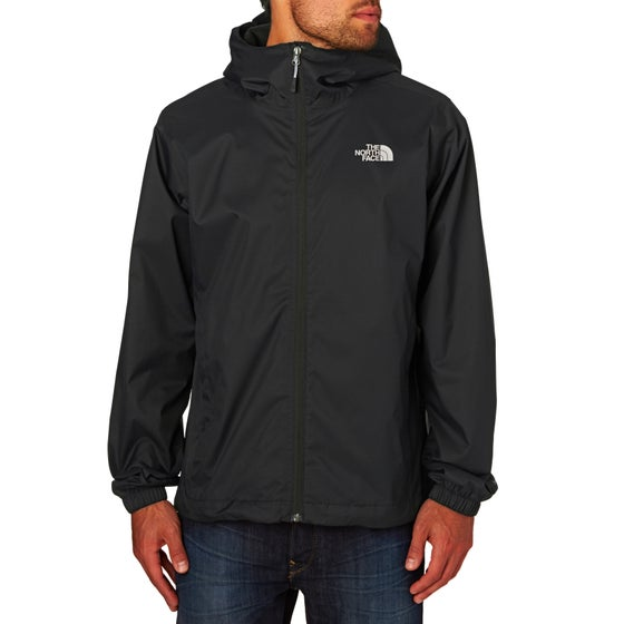 e34a086840 The North Face Clothing and Accessories - Free Delivery Options