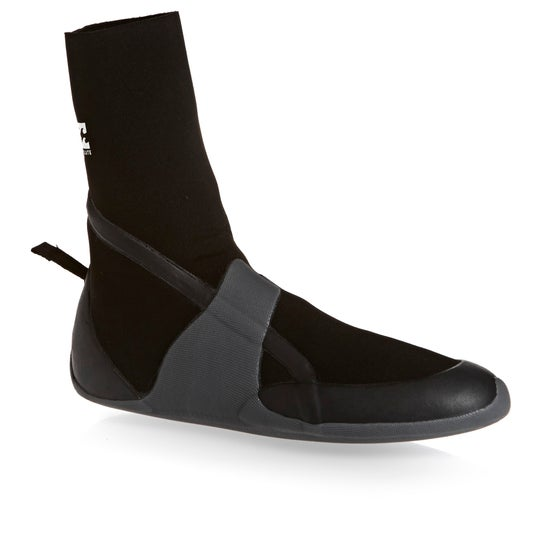 Wetsuit Boots  a8eedfbb55e