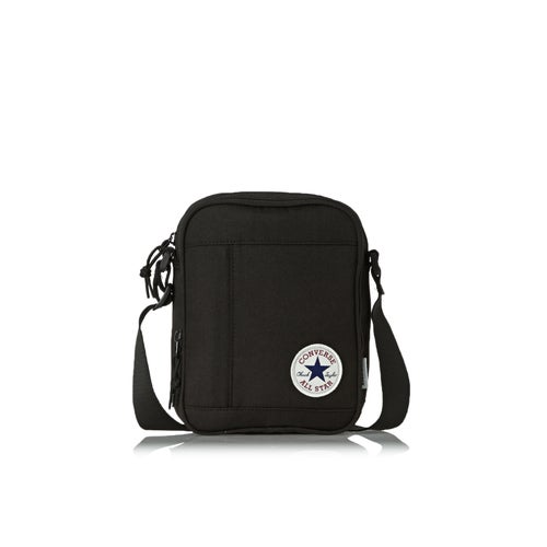 Converse Poly Cross Body Messenger Bag available from Surfdome f1fb83b041cd5