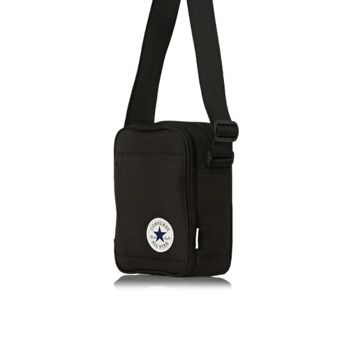 98729f657113 Converse Poly Cross Body Messenger Bag available from Surfdome