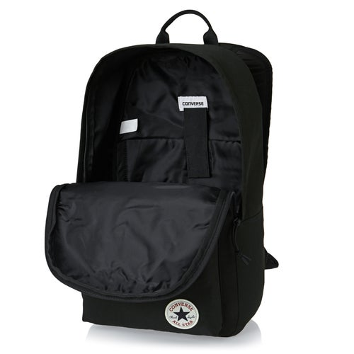 Converse EDC Poly Backpack available from Surfdome 802c88c51822b