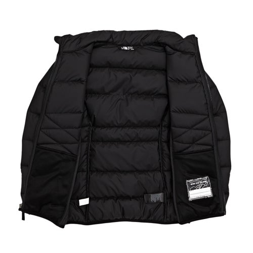 a39fa82928 North Face Andes Down Girls Down Jacket available from Surfdome
