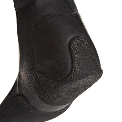 Rip Curl Rubber Soul Plus 3mm 2018 Split Toe Wetsuit Boots