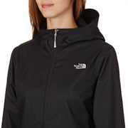 North Face Quest Womens Jacket