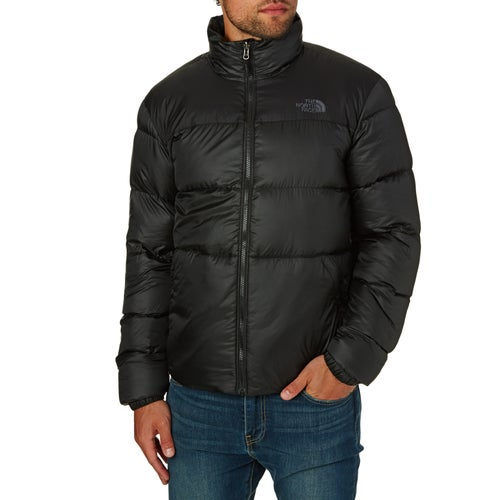 b7f9c6b639 North Face Nuptse III Down Jacket available from Surfdome