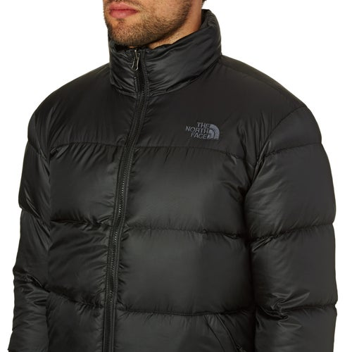 8b49d67301 North Face Nuptse III Down Jacket available from Surfdome