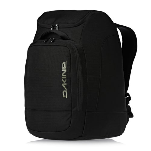 8d228392d3 Dakine Boot Pack 50L Snow Boot Bag available from Surfdome