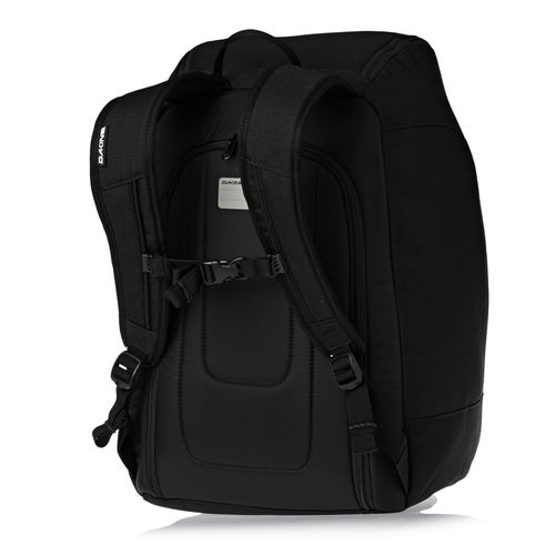 ac886bcf77c2 Dakine Boot Pack 50L Snow Boot Bag available from Surfdome