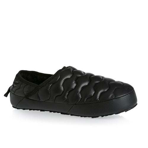 North Face Thermoball Traction Mule IV Slippers