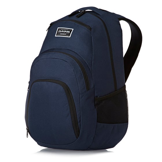 c8fad53e3d Dakine Luggage and Backpack - Free Delivery Options Available