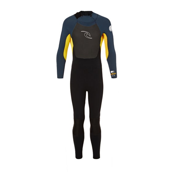 Rip Curl Wetsuits  cf2351910