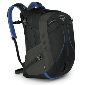 Osprey available from Surfdome ec96fd31a3