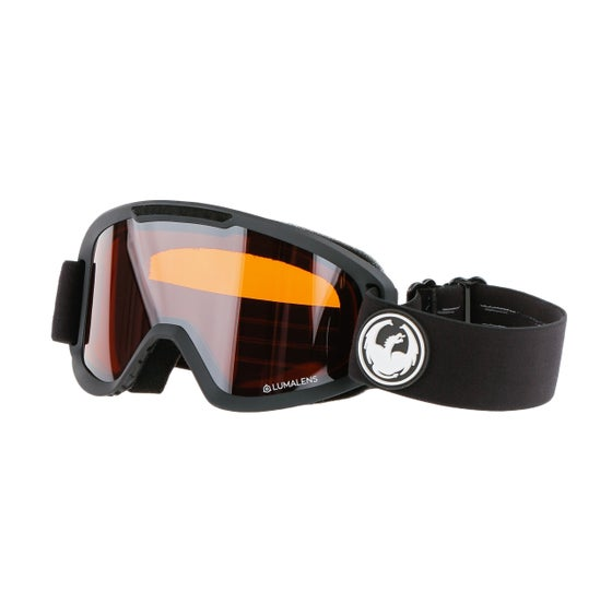 1627ad2a220 Dragon Snowboard Goggles and Sunglasses - Free Delivery Options ...