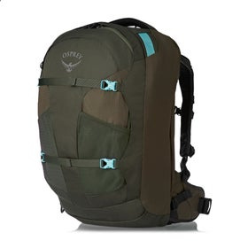 34cdbf1b6fc Osprey Packs and Backpacks - Free Delivery Options Available