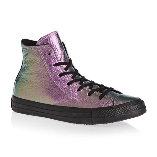 Converse Chuck Taylor All Star Hi Womens Shoes available from Surfdome b51ce46c9