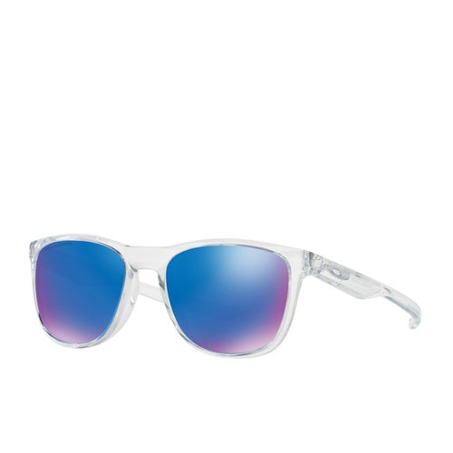 2496762703 Oakley Trillbe X Sunglasses available from Surfdome