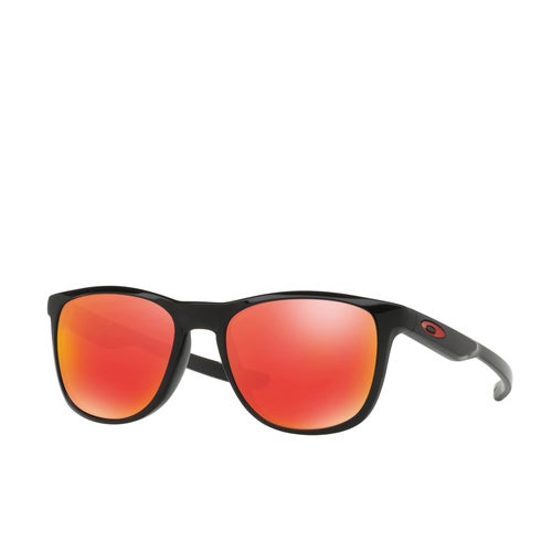 c4540b9f63 Oakley Trillbe X Sunglasses available from Surfdome