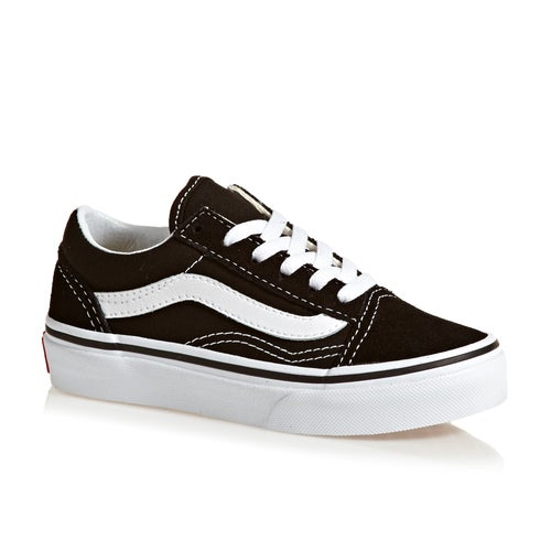 b3f99449d4e Vans Old Skool Kids Shoes available from Surfdome
