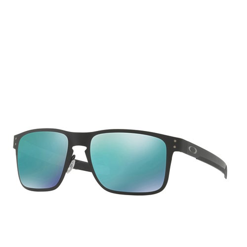 3de0f6ad552 Oakley Holbrook Metal Sunglasses available from Surfdome