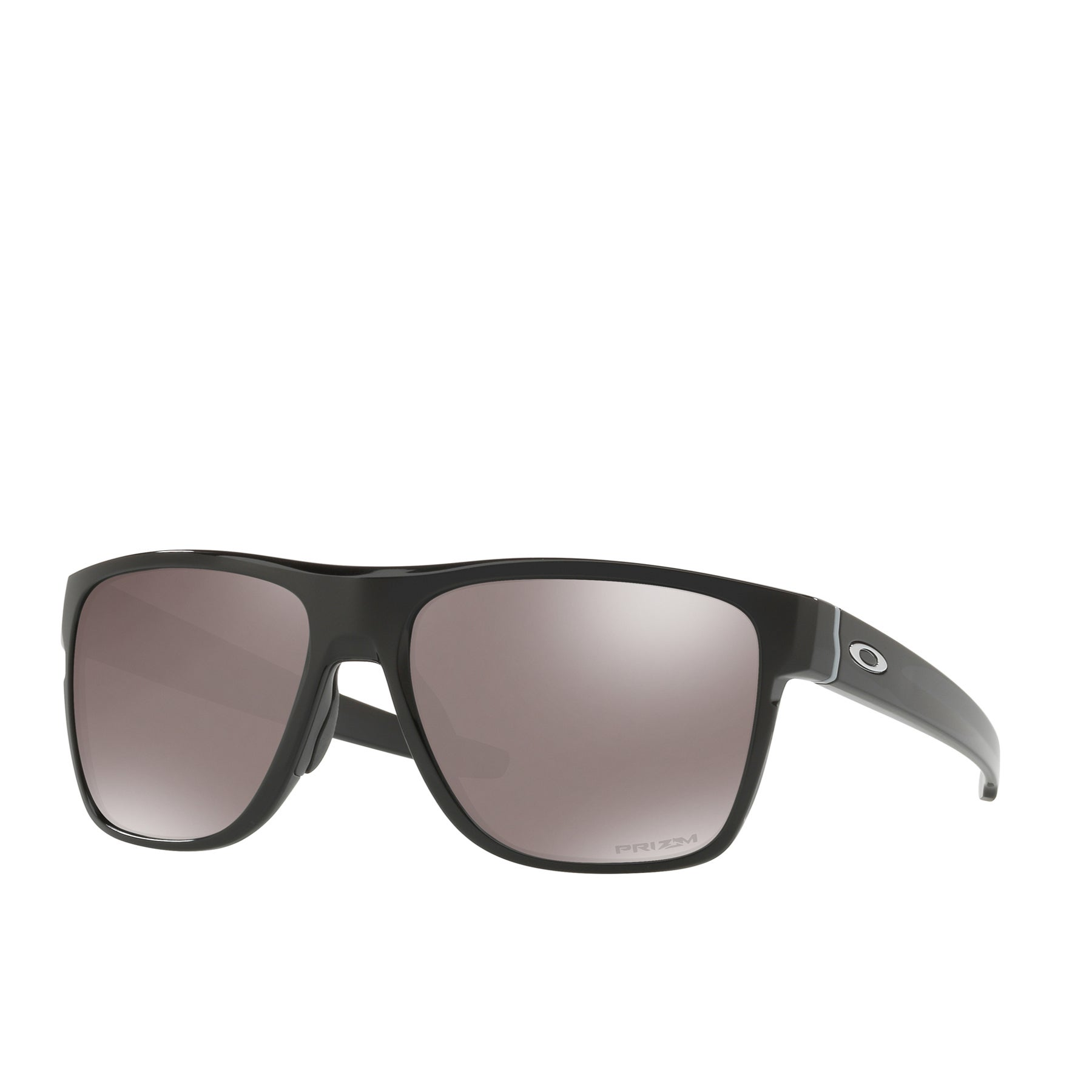 f40844bf61 Gafas Oakley Xl Disponible Surfdome De Crossrange Sol UzMpSV