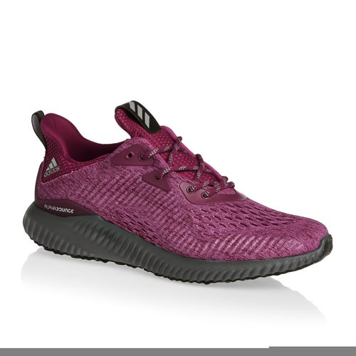 Adidas Originals Alphabounce Em Womens Shoes available from ... 0a515944c