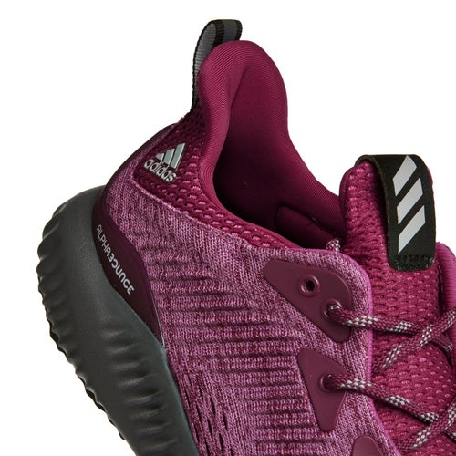 Adidas Originals Alphabounce Em Womens Shoes available from Surfdome 159ffd7c4