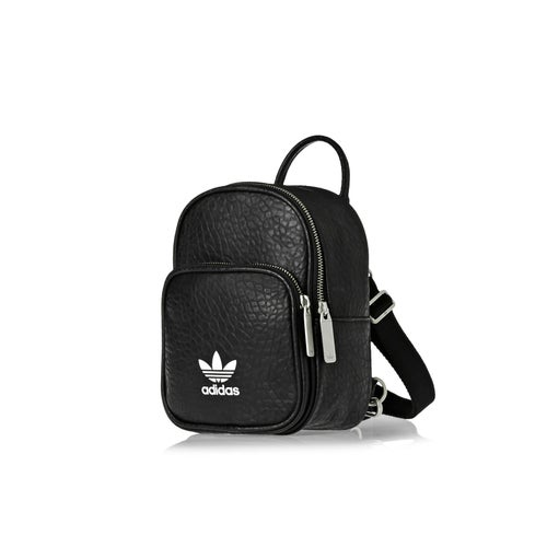 Adidas Originals Mini Backpack available from Surfdome 873f4537fc4b8