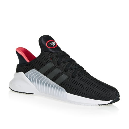 brand new 6cee0 21904 Adidas Originals Climacool 0217 Shoes