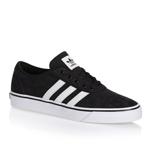 4a15095b426d69 Adidas Originals Adiease Shoes available from Surfdome