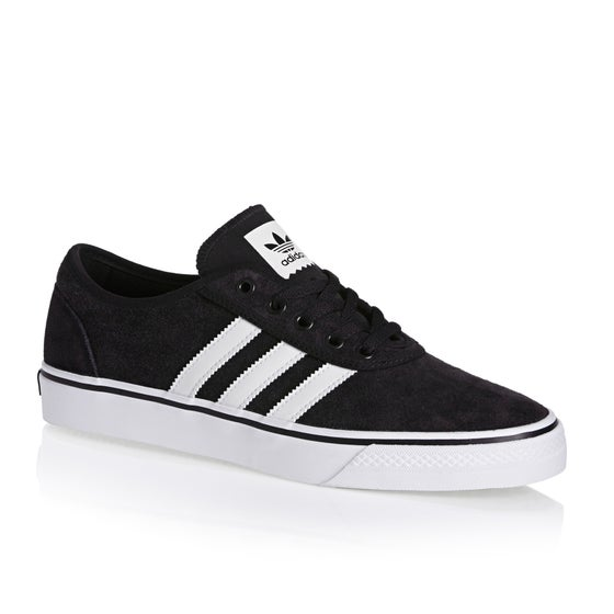 72f16ec5c182b5 Adidas Originals Adiease Shoes available from Surfdome