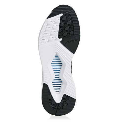 dad517ecc797 Adidas Originals Climacool 0217 Shoes available from Surfdome