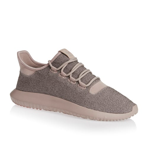 Adidas Originals Tubular Shadow Shoes available from Surfdome 6dfee922078