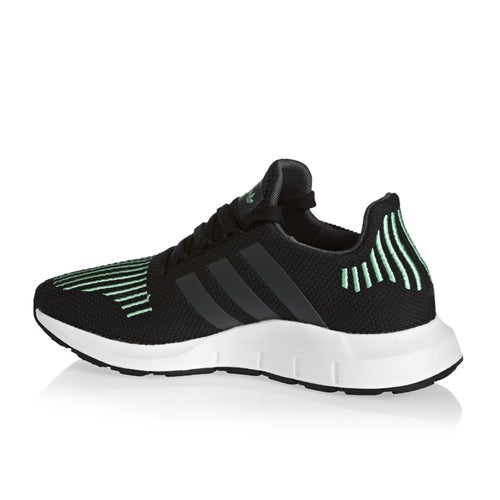 543a520c0d29 Adidas Originals Swift Run J Kids Shoes available from Surfdome