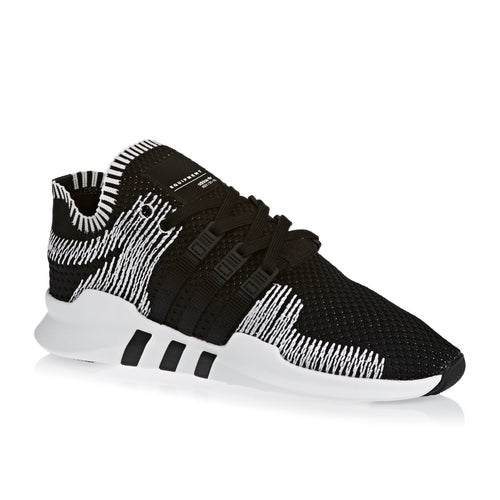 9cbb2779eef Adidas Originals EQT Support ADV Primeknit Shoes available from ...
