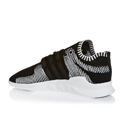 buy popular f4804 3cd42 Adidas Originals EQT Support ADV Primeknit Shoes