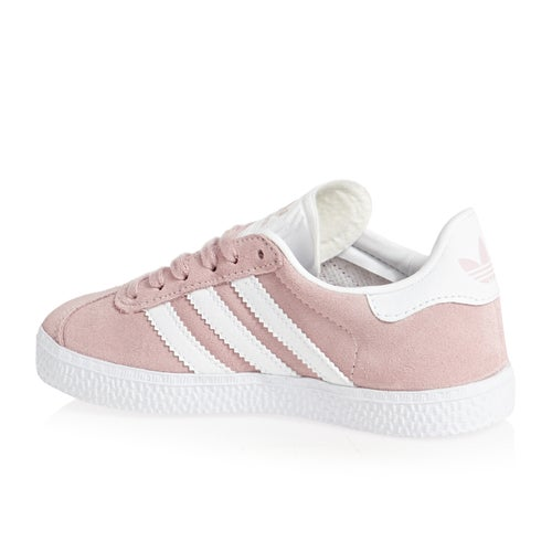 Adidas Originals Gazelle Boty available from Surfdome 4877560430