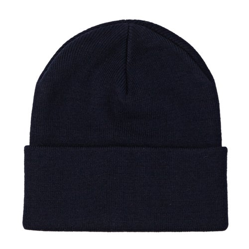 Gorro de lana Penfield Classic available from Surfdome a9e34067d68