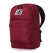 New Balance Pelham Classic Backpack - Mercury Red